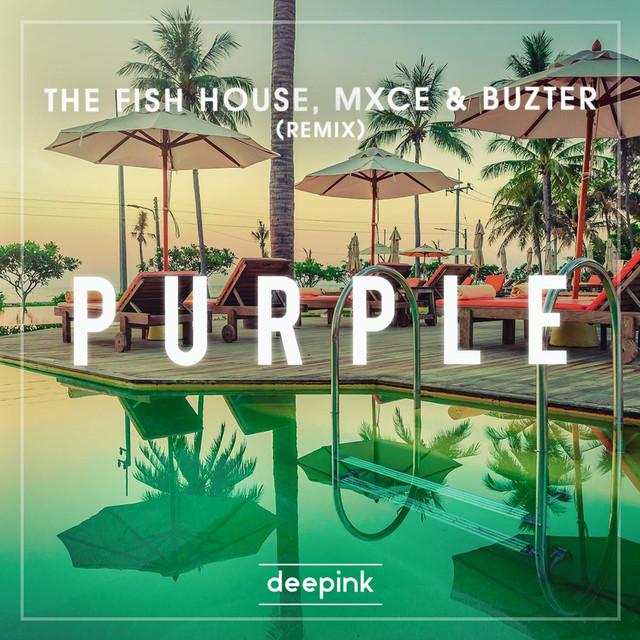 Purple (Remix)