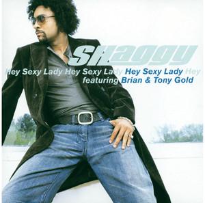 Hey Sexy Lady album