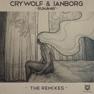 Runaway (The Remixes) Albumcover