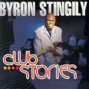 Club Stories album