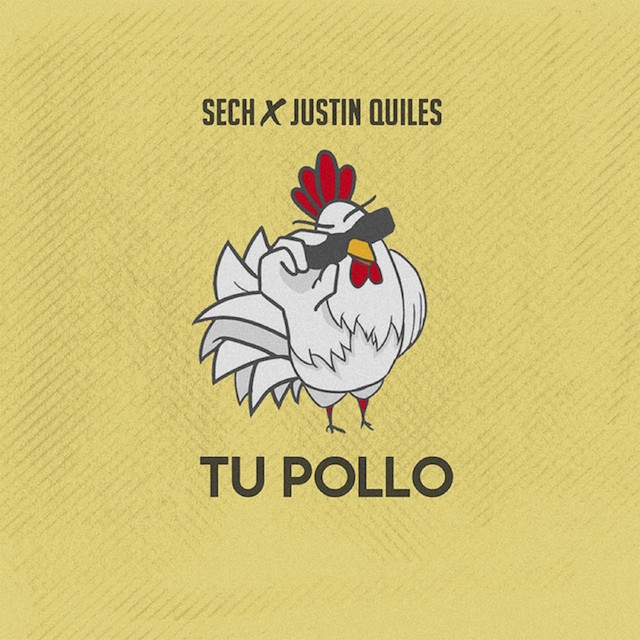 Tu Pollo