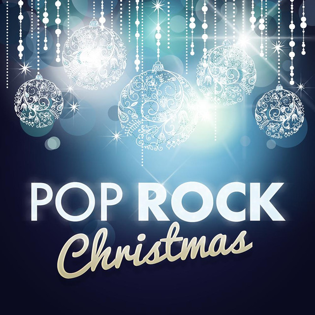 pop rock christmas by 1m1 music on spotify - Pop Christmas Music