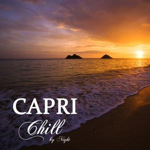 Italian Chill Lounge Music Dj