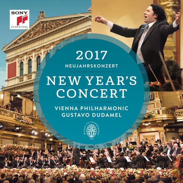 New Year's Concert 2017 / Neujahrskonzert 2017