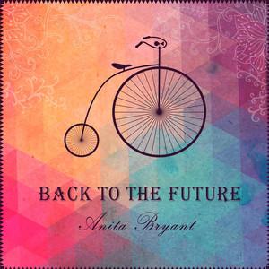 Back to the Future album