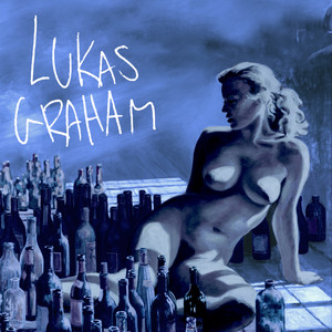 Lukas Graham 7 Years cover