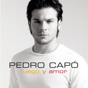 Fuego Y Amor Albümü