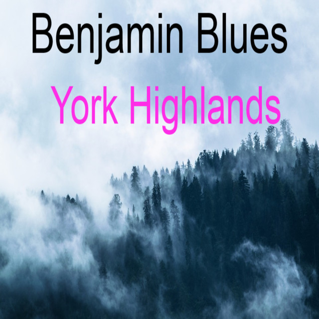 York Highlands