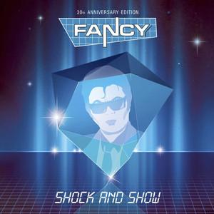 Shock & Show Albümü