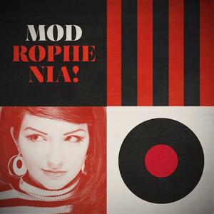 Modrophenia! album