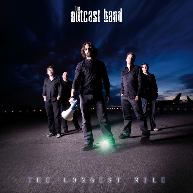 The Outcast Band