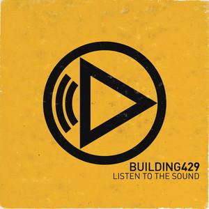 Listen to the Sound album