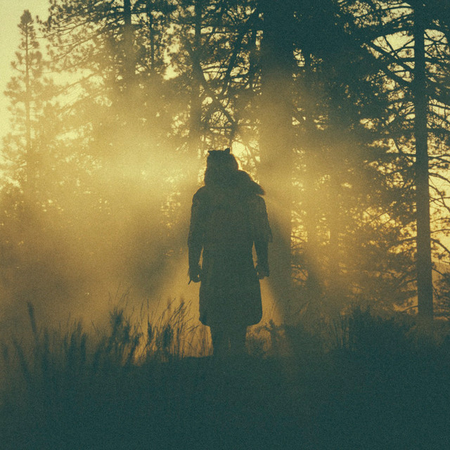 Skivomslag för Thundercat: The Beyond/Where The Giants Roam