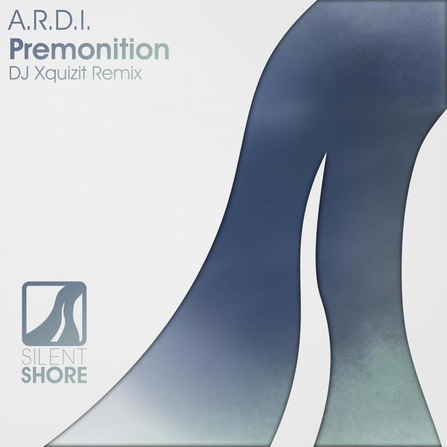 Premonition (DJ Xquizit Remix)