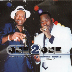 One 2 One, Vol. 2