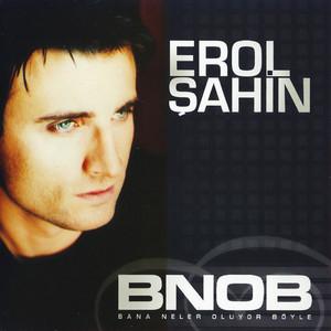BNOB (Bana Neler Oluyor Böyle) Albümü