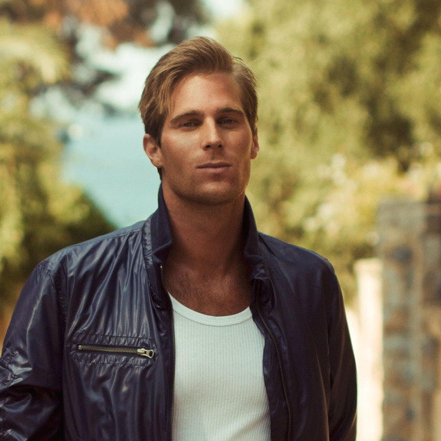 Now you re gone album basshunter zip shared files