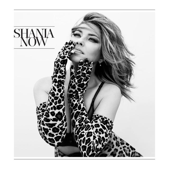 """Résultat de recherche d'images pour """"shania twain life's about to get good"""""""
