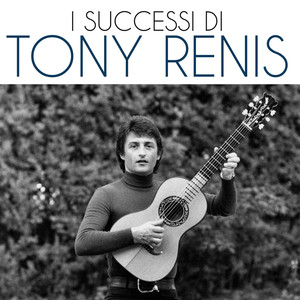 I Successi di Tony Renis album