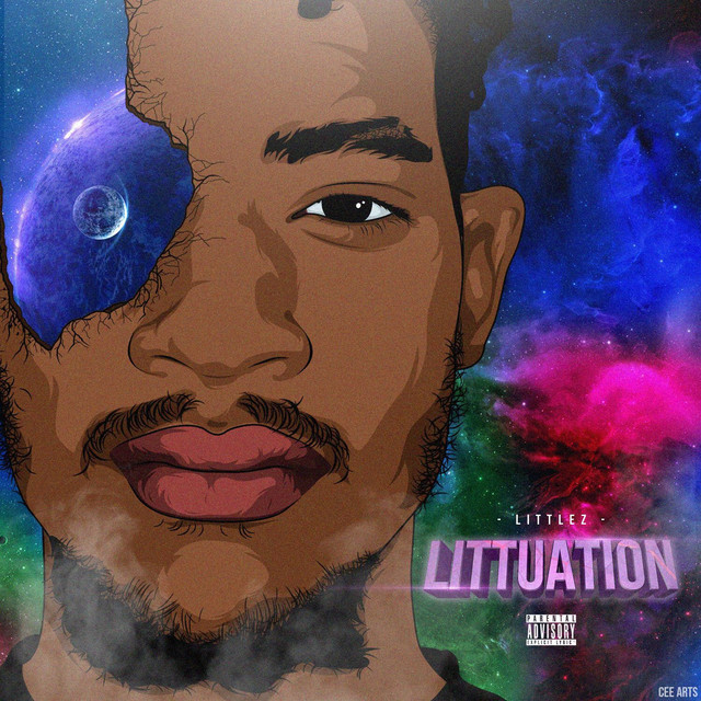 Littuation