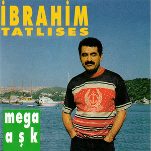 Mega Aşk Albümü