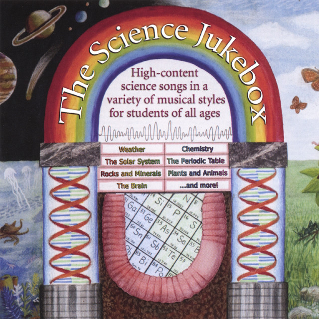 The periodic table jump rope rhyme a song by ellen mchenry on spotify more by ellen mchenry urtaz Image collections