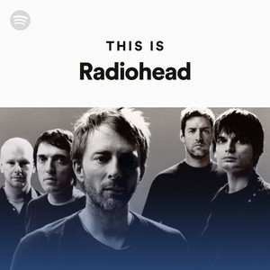 This Is Radiohead