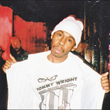 Tommy Wright III