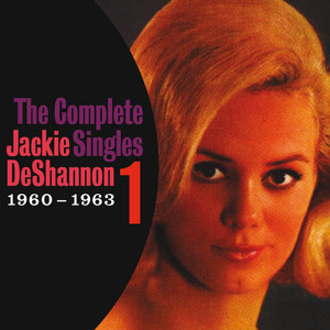 The Complete Singles Vol. 1 (1960-1963) album