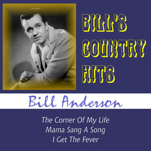 Bill's Country Hits