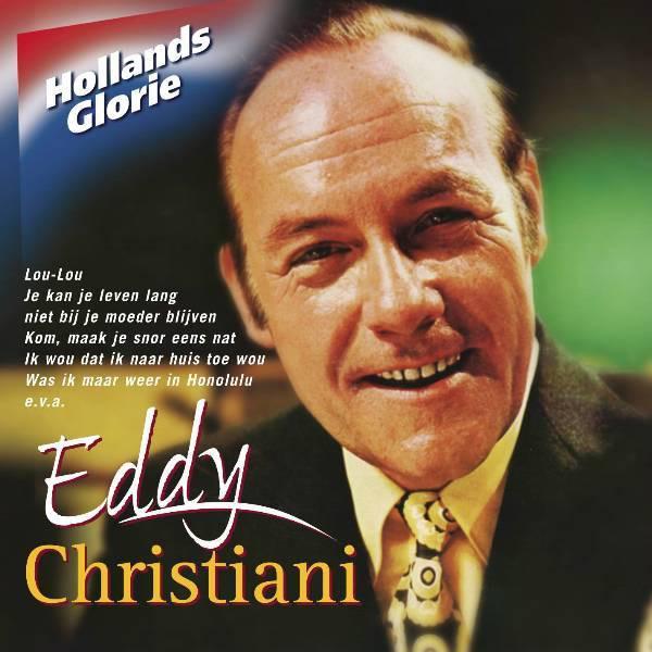 mimizan christian singles Christian l et môa  dépêchez-vous de vous rendre sur les plateformes de téléchargement afin de découvrir ses 3 premiers singles  où sortir à mimizan.