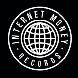 Internet Money profile
