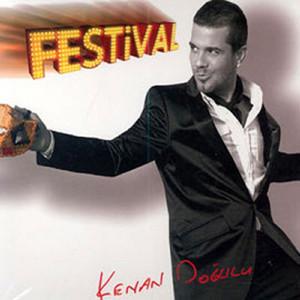 Festival Albümü