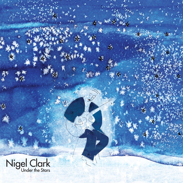Nigel Clark tickets and 2018  tour dates