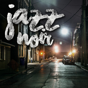 Jazz Noir album