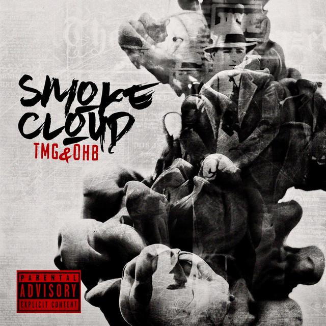 Smoke Cloud TMG & OHB