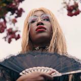 Eunique profile