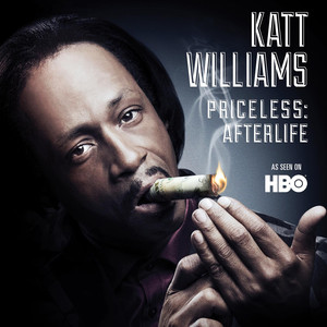 Katt Williams, Weed Places på Spotify