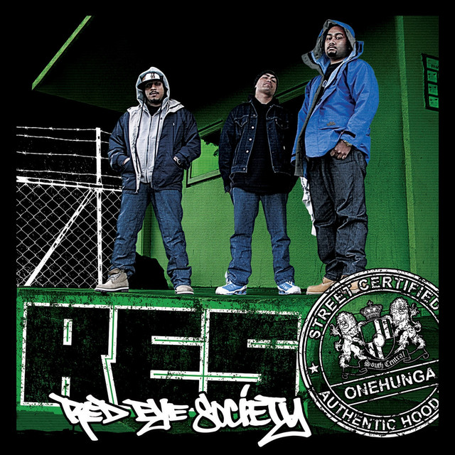 R.E.S.