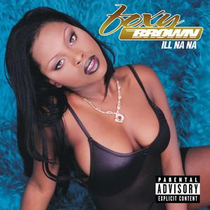 Ill Na Na album