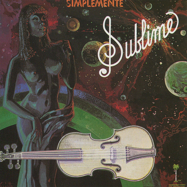 how to open with sublime