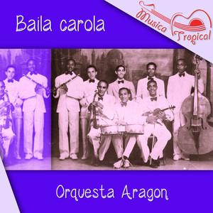 Baila Carola album