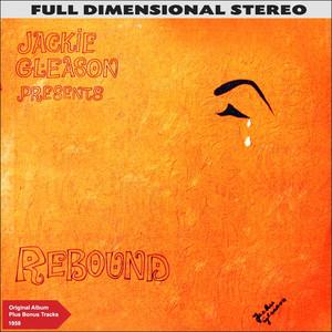 Rebound (Original Album Plus Bonus Tracks 1959) album