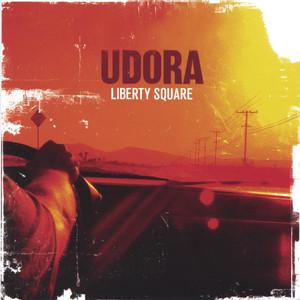 Udora
