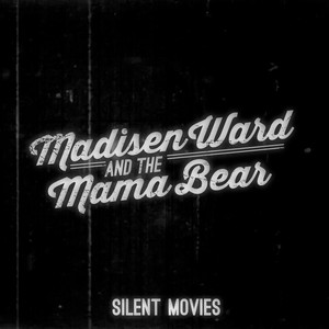 Cover art for Silent Movies