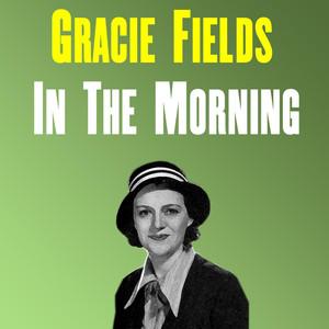 In The Morning album
