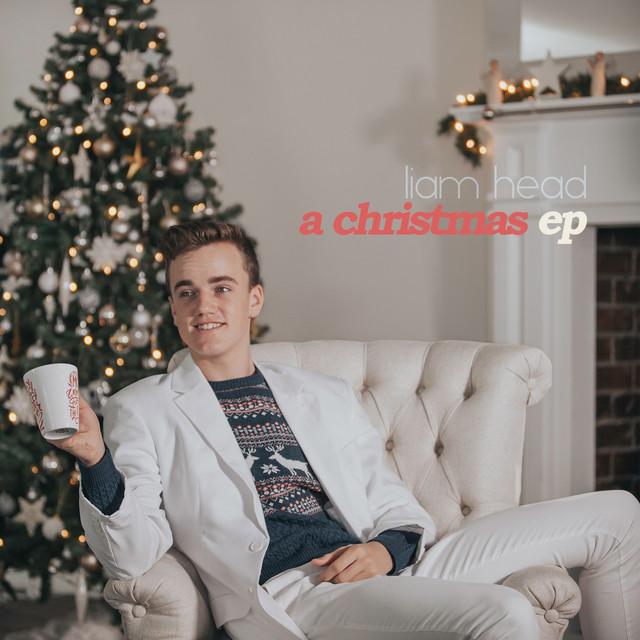 A Christmas - EP