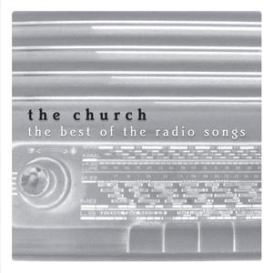 The Best of the Radio Songs album