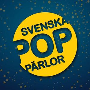 Svenska Pop Pärlor