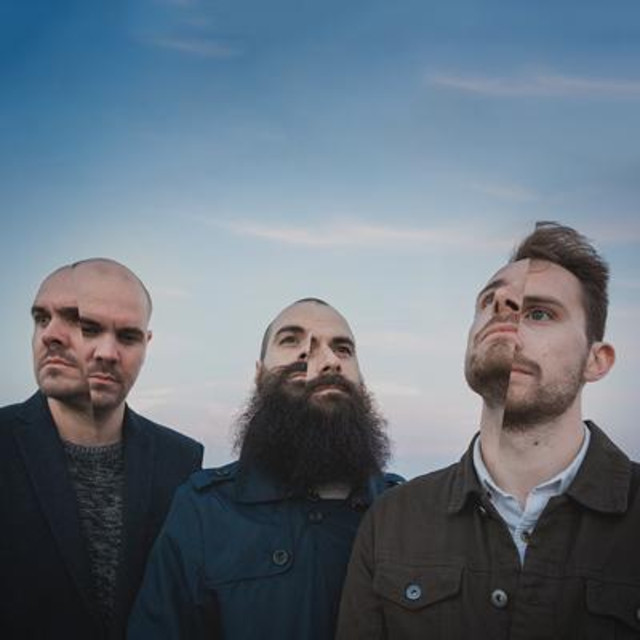 Arcane Roots tickets and 2020 tour dates